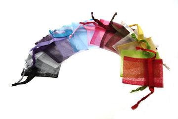 Kleurenpakket