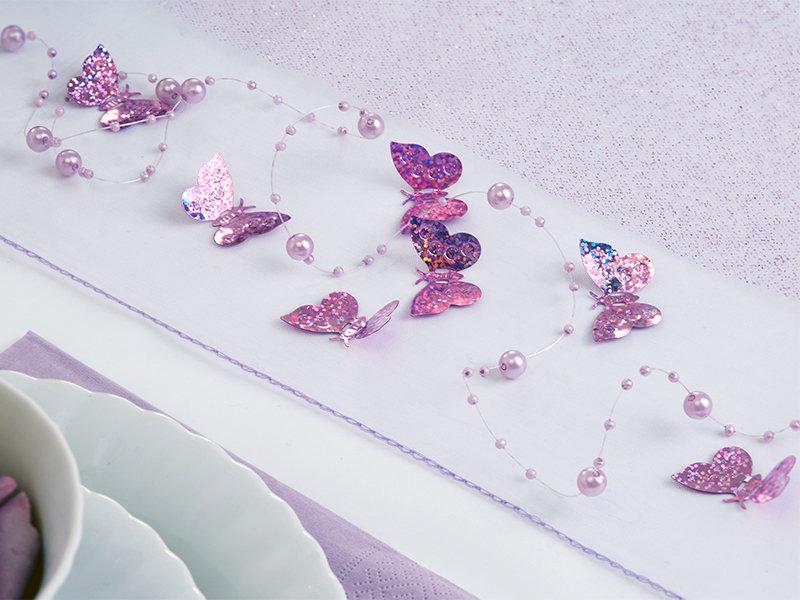 Confetti-(strooimix)