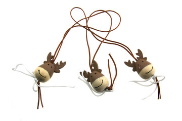 Kerst-gelukspoppetjes-en-hangers