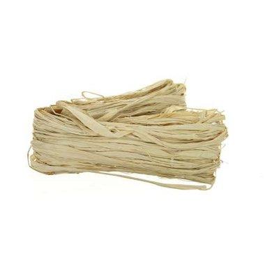 Bundel raffia 50 gram